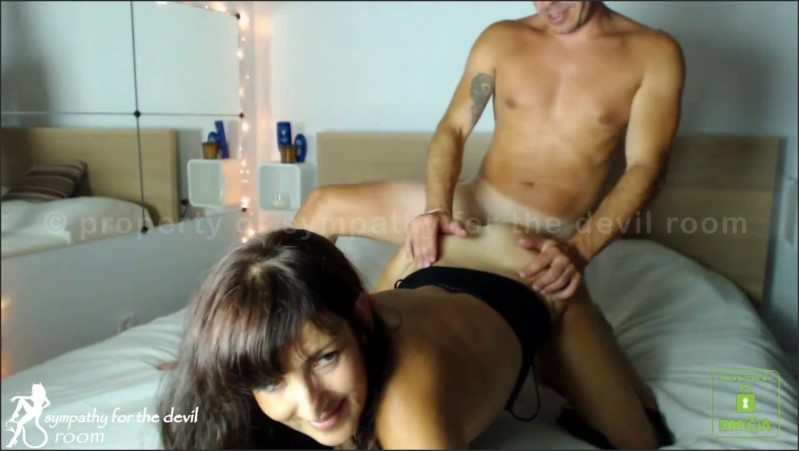 [Full HD] 20 couple live show   - Sympathy for the devil - -00:36:33 | Verified Amateurs, Reality Show, Sex Videos - 743,9 MB