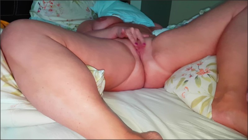 Amateur Wife Another Man