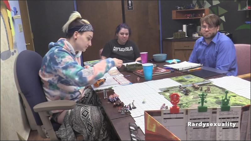 [Full HD] babes bandits season 1 episode 30 5   - babesandbandits - -00:30:07   Dungeons Dragons, Teenager - 604,4 MB