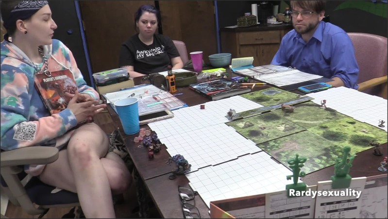 [Full HD] babes bandits season 1 episode 30 8   - babesandbandits - -00:16:32   Thesummerpeople, Dungeons And Dragons, Teenager - 333,9 MB