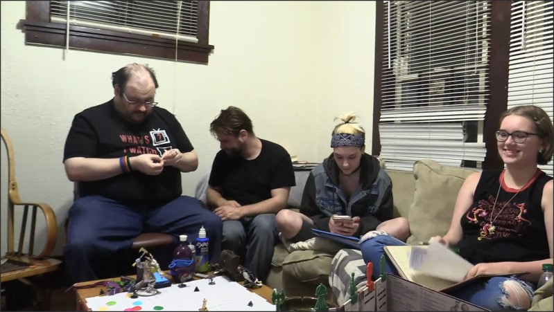 [Full HD] babes bandits season 1 episode 31 10   - babesandbandits - -00:30:05   Blonde, Brunette - 603,4 MB