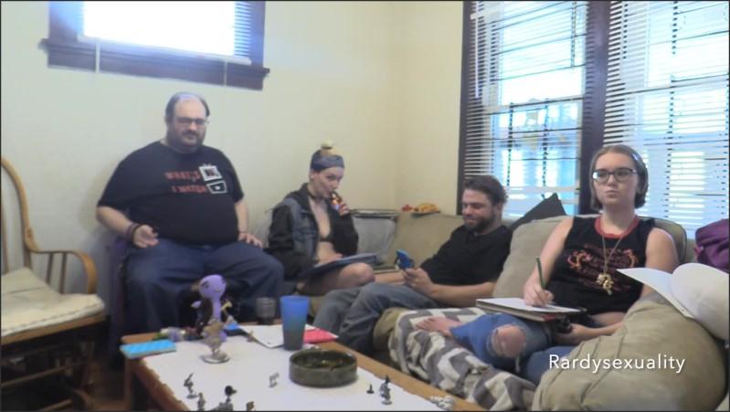 [Full HD] babes bandits season 1 episode 31 2   - babesandbandits - -00:30:03   E5, Babe - 588,6 MB