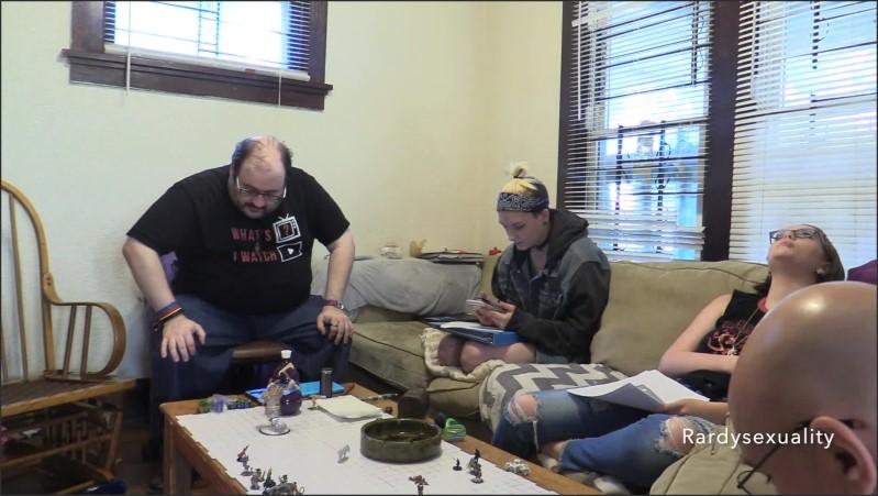 [Full HD] babes bandits season 1 episode 31 4   - babesandbandits - -00:28:13   Dungeons Dragons, Babe, Dnd - 573,3 MB
