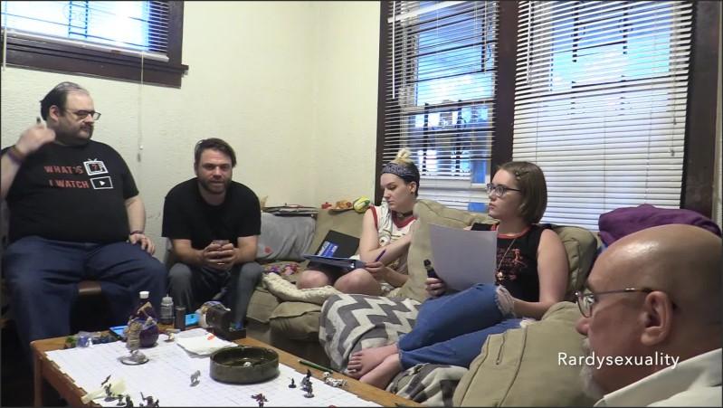[Full HD] babes bandits season 1 episode 31 6   - babesandbandits - -00:22:08   Dungeons Dragons, Rardysexuality, Teen - 444,1 MB