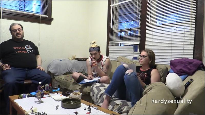 [Full HD] babes bandits season 1 episode 31 7   - babesandbandits - -00:30:08   Babe, Gamer Girl, Gamer - 606,5 MB
