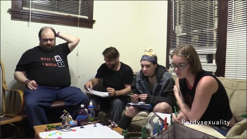 [Full HD] babes bandits season 1 episode 31 9   - babesandbandits - -00:30:04   Rardysexuality, Dungeons Dragons - 595,7 MB