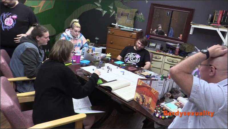 [Full HD] babes bandits season 1 episode 32 4   - babesandbandits - -00:29:38   Izzy Hellbourn, Lil Babyboy Joey, Babesandbandits - 608 MB
