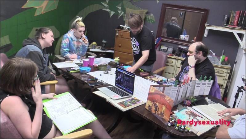 [Full HD] babes bandits season 1 episode 32 5   - babesandbandits - -00:30:03   Gamer Girl, Blonde, Brunette - 619,6 MB
