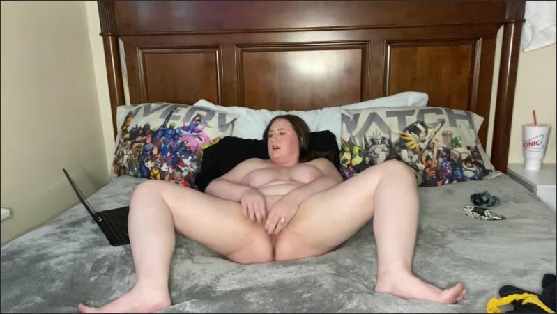 Ebony Sneak Masturbate Orgasm