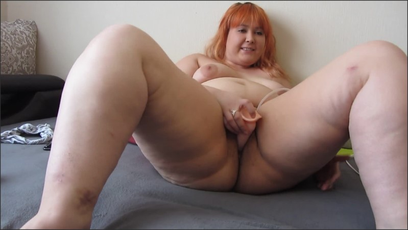 Ig Model Big Ass Fucking