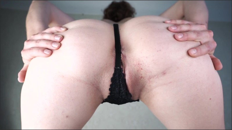 [Full HD] best close up asshole winking of all time pov facesitting ass worship   - al3xakra - -00:13:00   Pov, Butthole Winking, Asshole Worship - 250,5 MB