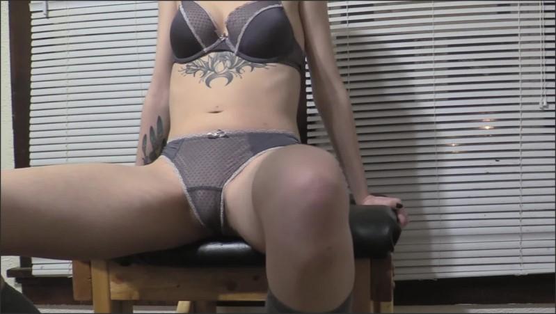 [Full HD] crop whipping a tight little pussy   - babesandbandits - -00:06:15 | Panties, Fetish, Verified Amateurs - 104,7 MB