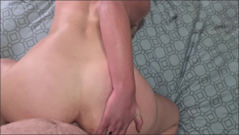 [Full HD] cum swallowing ass to mouth   - kinky-bitch69 - -00:14:41 | A2m, Pov - 354,2 MB