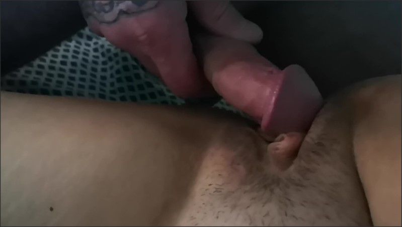 [Full HD] daddy licks and sucks hairy muff   - richiesosa13 - -00:14:03 | Hardcore, Cumshot, Lover - 544,3 MB