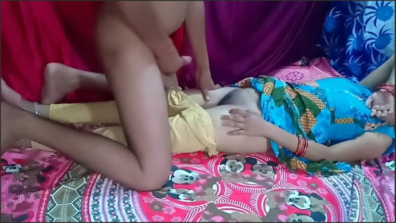[HD] desi girl anal sex with boyfriend   - Lalitabhabhi - -00:10:24 | Public Outdoor, Public - 112 MB