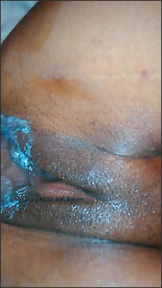 [SD] ebony getting fucked hard   - Mz FanalieRedx - -00:10:38 | Orgasm, Cumming, Ebony - 168,3 MB