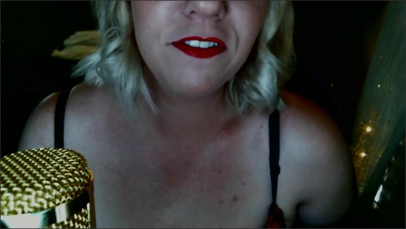 Erotic Short Story Read By Poppy Daniel  03.10.2020
