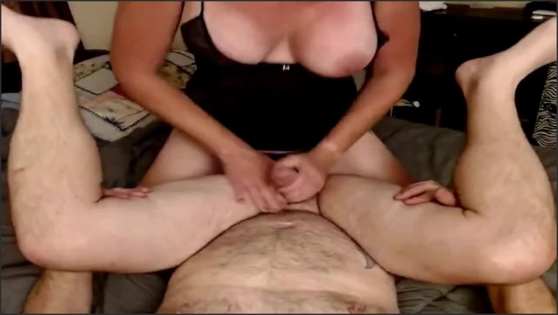 [HD] i am so into pegging his sexy ass fast hard and deep with my strapon   - Injoybacon - -00:10:24 | Kink, Fetish, Exclusive - 98,6 MB