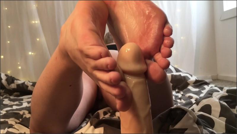 [Full HD] impregnation plus foot job   - Lexi King - -00:11:24   Impregnation Fantasy, Big Tits, Adult Toys - 526 MB