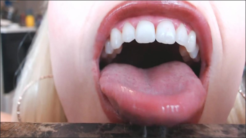 [Full HD] kayla s first tiny man snack pov no tiny man figurine vore fetish role play   - Mix - -00:10:41 | Vore Digestion, Vore Belly Digestion - 221,9 MB