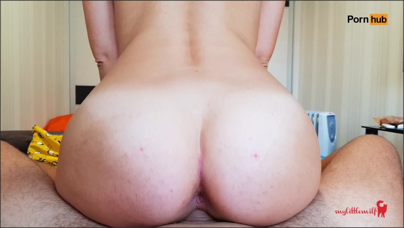 [Full HD] lazy morning fuck and creampie in tight pussy   - mylittlemilf - -00:08:15   Amateur, Real Amateur Milf - 468,8 MB