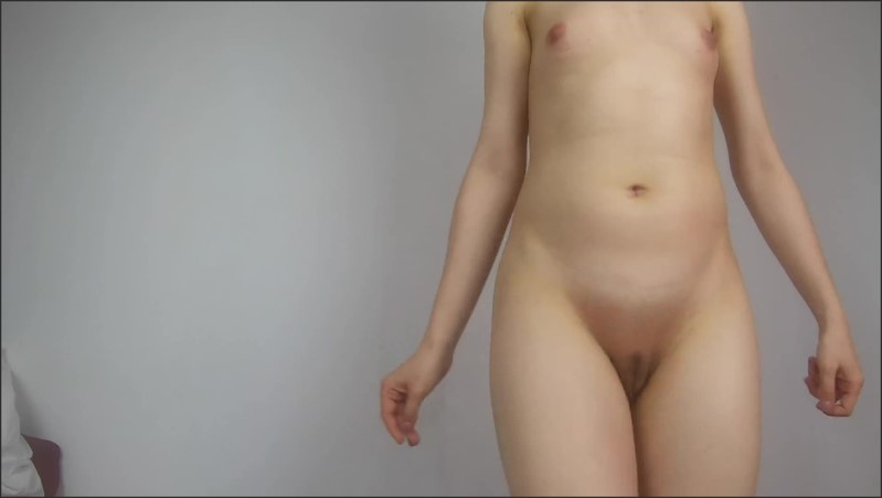 [Full HD] little mi thong tryon   - LingerieReviews - -00:10:36 | Small Tits, Thong, Small Teen - 153,2 MB
