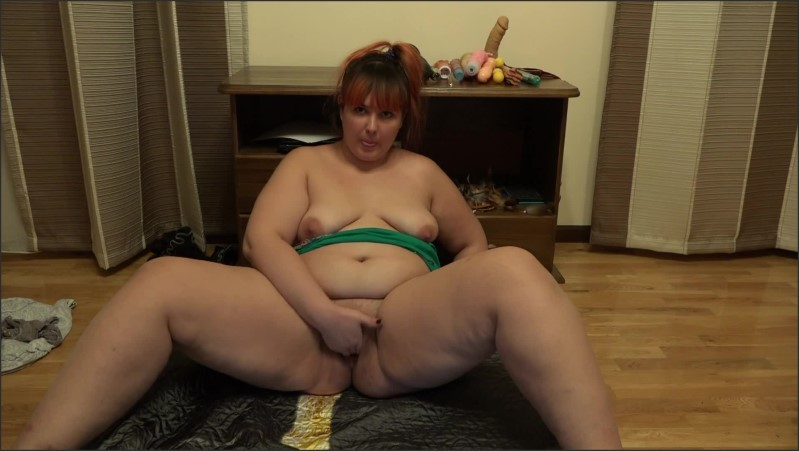 [Full HD] lustful bbw in front of the webcam shows deep fisting in big pussy   - Porn-BBW - -00:06:39 | Mom, Mature - 272,9 MB