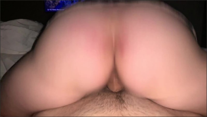 [Full HD] masked hot chick sucks and fucks and takes my cumshot in her mouth   - TheBeaverPleaser - -00:09:37 | Perfect Ass, Up Close, Landing Strip Pussy - 274,8 MB