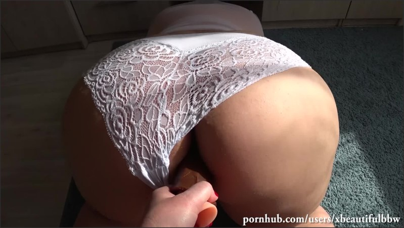 Full HD milf fucks girlfriend with big juicy ass in white panties shaking  big ass - Porn-BBW - -00:11:12 | Lesbian, Big Ass, 60fps - 971,1 MB »  chicks.cam XXX Videos