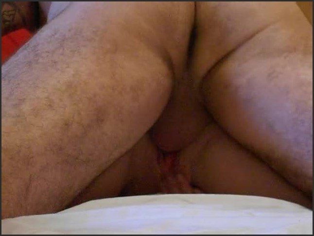 [SD] milf gets fucked hard with anal to noisy orgasm   - Nigandjucy - -00:10:24 | Verified Amateurs, Exclusive, Milf - 63,1 MB