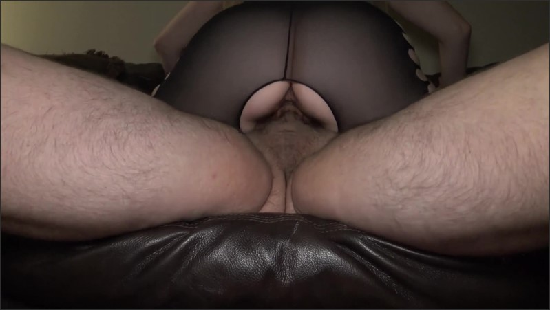 [Full HD] nasty slut in crotchless bodysuit rides my cock and fingers her creampie   - TheBeaverPleaser - -00:13:55 | Amateur Blowjob, Perfect Ass - 322,1 MB