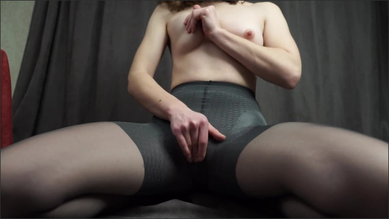 [Full HD] pantyhose joi encouragement tights fetish nylons femdom   - al3xakra - -00:26:50 | Edging Instruction, Edging Challenge, Teen Joi - 527,9 MB