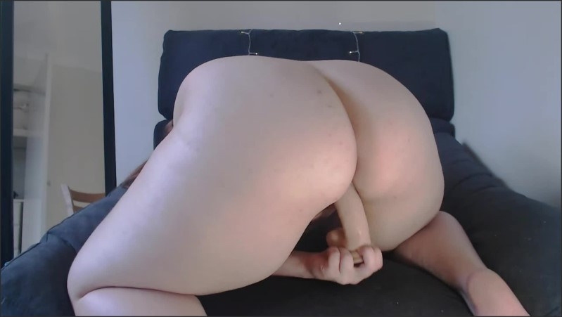 [Full HD] pawg creampie my pussy and impregnated me daddy i need my pussy cum filled   - CassidyElain - -00:09:00   Butt, Big Ass - 149,7 MB