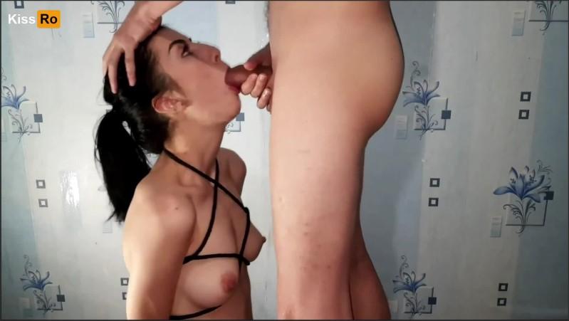 Amateur Teen Wet Orgasm
