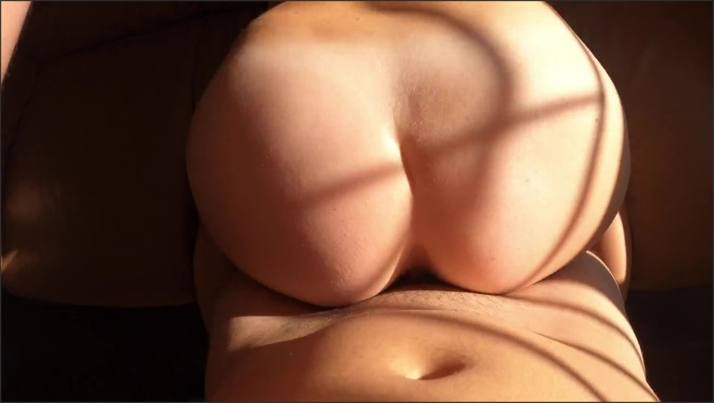 [Full HD] pov cutie with nice tits squirts for the first time footjob bj passionate rough sex   - Who Naughty - -00:13:25 | Sole Footjob, Rough Sex, Cowgirl Pov - 289,6 MB