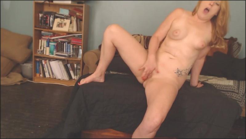 [Full HD] pov masturbation   - AllieSxxx - -00:06:40 | Girl Next Door, Dirty Talk - 124,9 MB