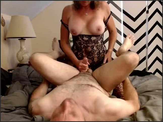 [SD] sexy real amateur couple passionate hard fast pegging fucking   - Injoybacon - -00:14:21 | Toys, Hard Pegging - 77 MB