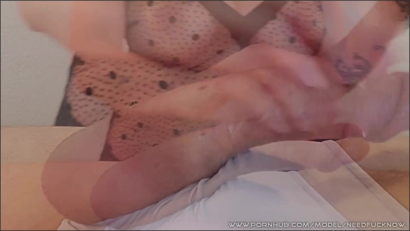 [Full HD] she sounds my big cock with a vibrating rod and jacks me off preview   - LeeandAnn - -00:07:28 | Verified Amateurs, Urethral Sounding, Exclusive - 166,9 MB