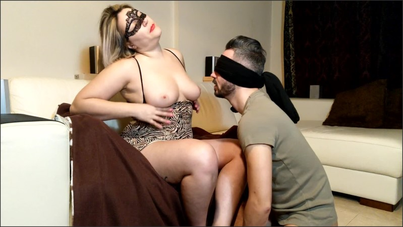 [Full HD] slapping my slave spitting in his mouth and facesitting   - nextdoormisha - -00:06:48 | Femdom Facesitting, Face Slapping - 193,9 MB