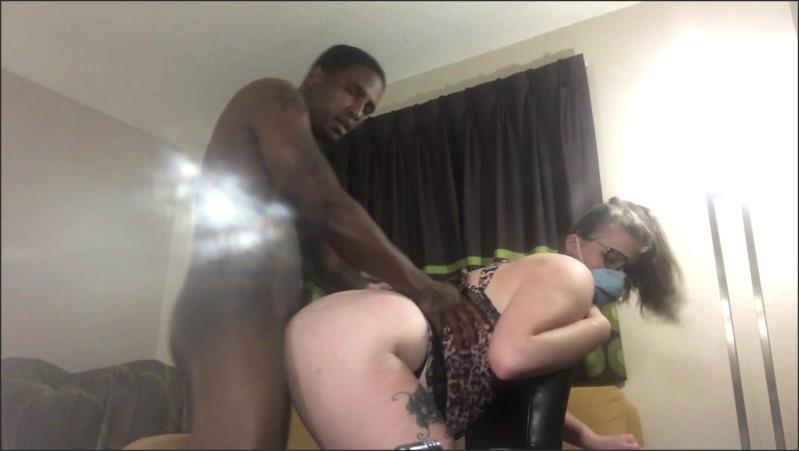 [Full HD] squirt on big black cock   - Vince Dix - -00:08:48 | Hardcore, Big Ass, Cumshot - 185,9 MB