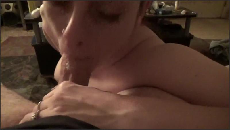 [HD] sucking cock makes me wet   - ValerieVixen - -00:13:41   Big Ass, Slut, Big Boobs - 156,9 MB