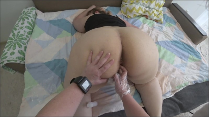 [Full HD] vaginal fisting in a fat lesbian who shakes her juicy pawg doggystyle pov   - Porn-BBW - -00:10:23 | Butt, Russian - 283 MB