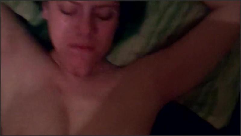 [HD] valerie masturbate sucks cock and gets fucked   - ValerieVixen - -00:19:59   60fps, Blowjob - 229,2 MB
