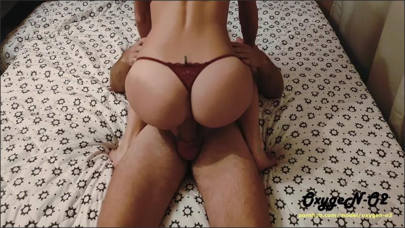 [Full HD] 2   - MartinPaola - -00:07:39 | Beautiful Girl, Butt, Hd - 591,7 MB