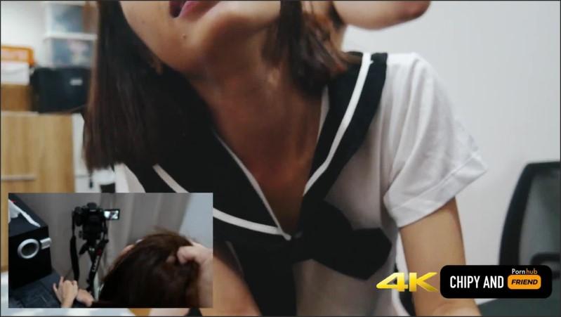 [Full HD] 4k creampie asian sch--lgirl skip class to fuck with boyfriend   - CHIPY AND FRIEND - -00:10:43 | เด็กนักเรียน, Hardcore, Exclusive - 190,8 MB