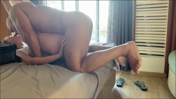 [Full HD] Alexis Crystal (Full HD) - Alexis Crystal - SiteRip-00:13:46 | All Sex, Natural - 557,5 MB