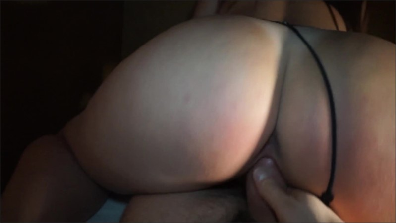 [Full HD] amateur pov fucking latin stepsister   - FannyLatin - -00:14:11 | Cuckold, Homemade, Teen - 360 MB