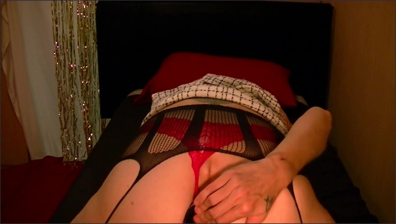 [Full HD] anal toys with willamina giddons   - Willamina Giddons - -00:17:58 | Female Orgasm, Tattooed Women - 376,3 MB