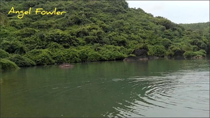 [Full HD] angel fowler smoking on lake side relaxing with dani danger in mountains   - Angel Dani Fowler - -00:06:17 | Lake House, Sex Slave Training - 214,2 MB