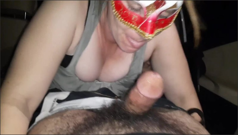 [Full HD] back seat fun pov   - Slippery When wet tv - -00:10:15 | Pov, Pussy Lips, Humiliation - 313,4 MB